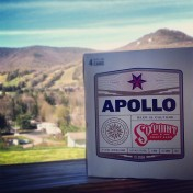Sixpoint-Apollo