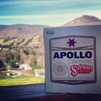Sixpoint-Apollo