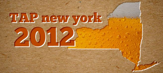 TAP-NY-2012