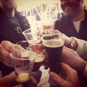 TAP-NY-cheers