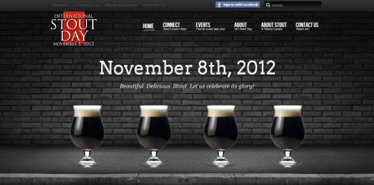 stoutday.com