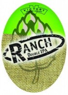 Victory Ranch Double IPA