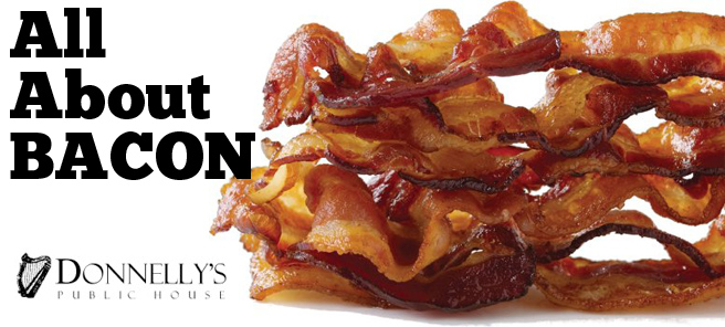 all about bacon - donnellysph