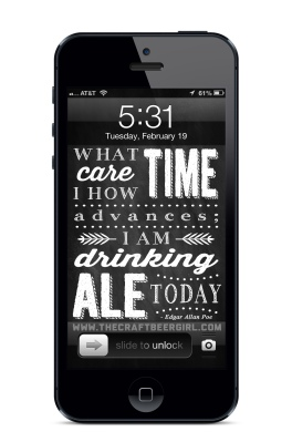 iphone5-beer-wallpaper
