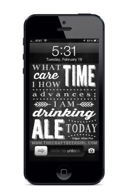 iphone5-beer-wallpaper