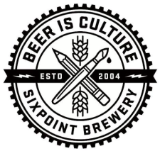 sixpoint beer is culture