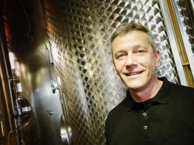 john urlaub rohrbach brewing