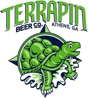 Terrapin Beer Logo