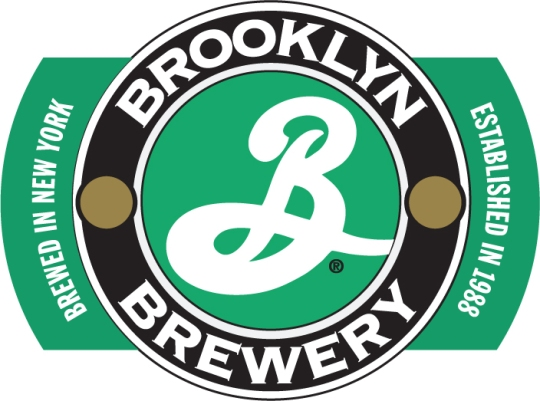 Brooklyn-Brewery-Logo-w-Wings