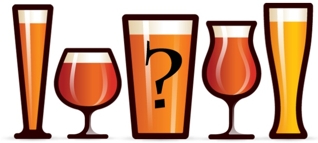 A Perfect Pint? - Read more: http://thecraftbeergirl.com